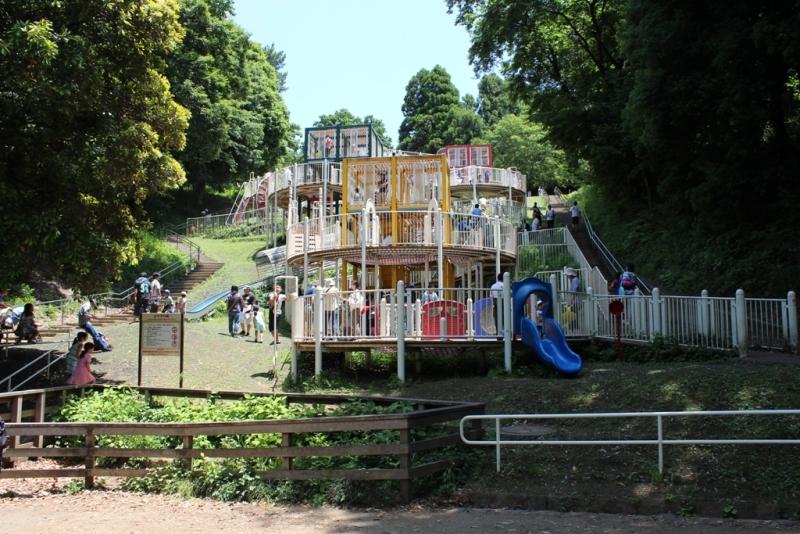 Satoyamapark.jpg